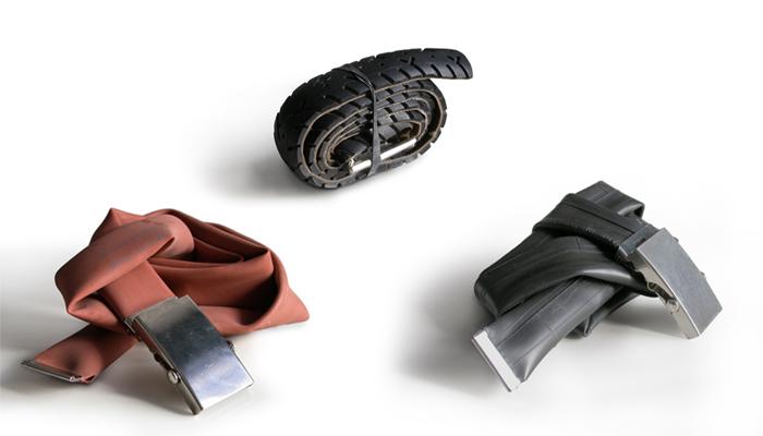 tube-belt-700-1