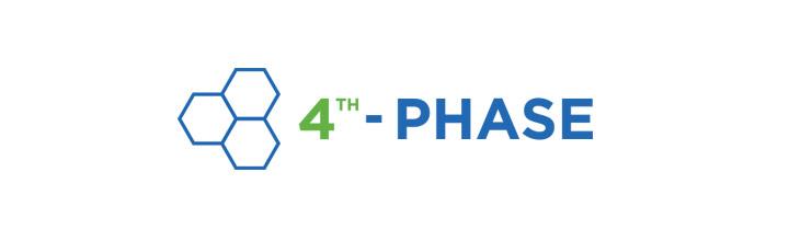 4th – PHASE, Inc.
